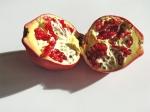 pomegranate-open-lr1