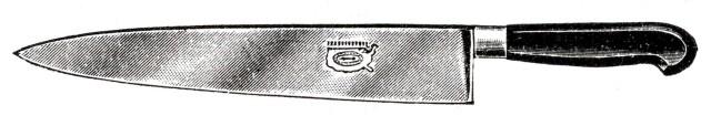 CooksKnife-GraphicsFairy