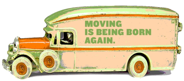 MOVING 2